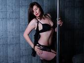 HalleyHonney - maturecamgirls.co.uk