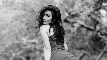 MaybelleMoore | Jasmin