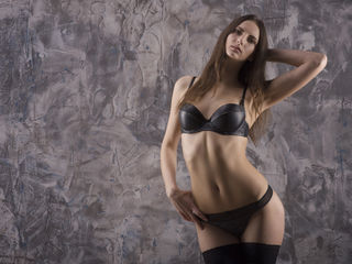 hot naked webcamgirl StellaSunrise