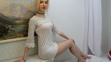 AdelisSoul | Jasmin