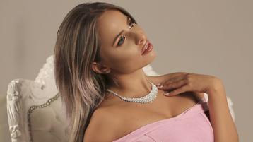 BeautifulDelilah | Jasmin
