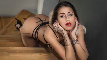 CatalleyaX | Jasmin