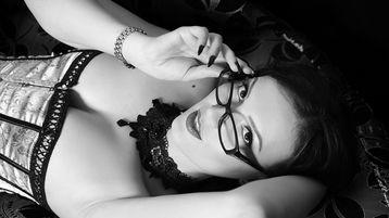 TashaMason | Jasmin