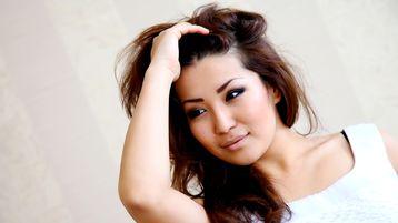 SexyEast | Jasmin