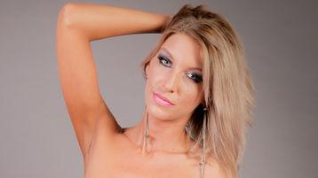 HollySinderela | Jasmin