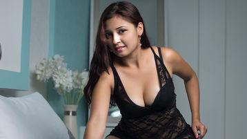 SofiaConner | Jasmin