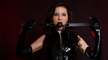 NastyAlita   Jasmin