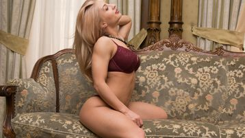 FitnessBarbiee | Jasmin