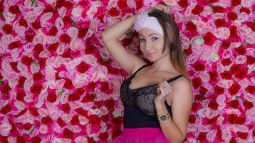 MakeMeNice | Jasmin