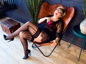 BoldSquirQueen - betachat.com