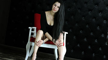 LoryCandy | Jasmin