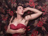 HannahFranchezka - transsexualsexcams.com