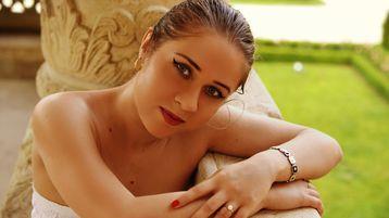 RebeccaRey | Jasmin