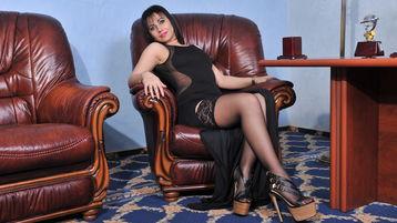 sexygr33neyez01 | Jasmin
