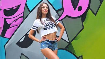 AngelSofiya | Jasmin