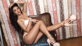 HoneyDiva   Jasmin