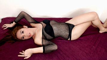 SexysweetYUMMii | Jasmin