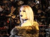 CharlotteLynn - gonzocam.com