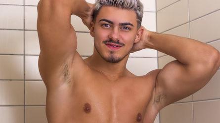ErvinBloom