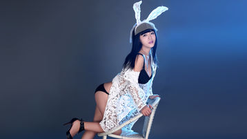 Beautifulhaixia   Jasmin