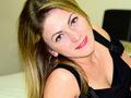 RebeccaLewis | LiveJasmin
