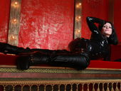 DragMetoHell - dominatrixcams.com