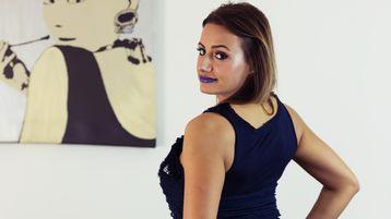 SiennaBel | Jasmin