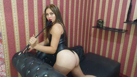 AmeliaFetish