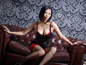 AkiAiri - iloveasiangirlcams.com