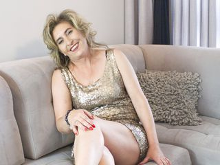 VIVO.webcam merryMature (46) MILF with normal breasts