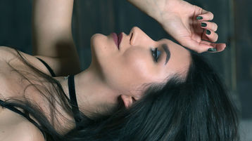 SearingGiorgia | Jasmin