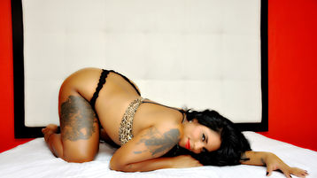 MarianeCumx | Jasmin