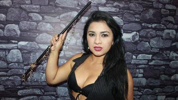 BiancaExtraSub | Jasmin