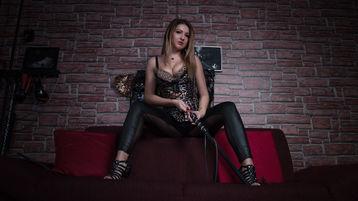 DomixDonna | Jasmin