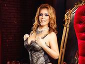 AmandaBigDickTS - ambidoll.com