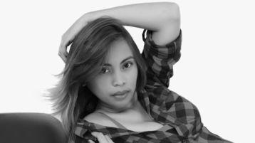 AinaSweetXX | Jasmin