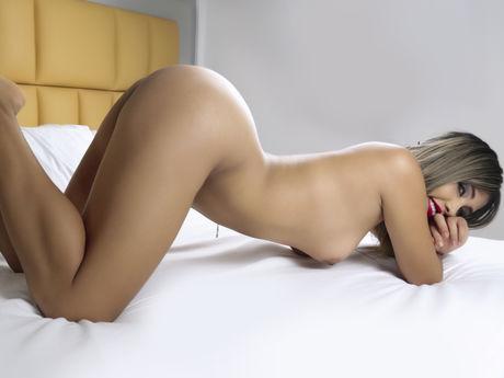 EmilyKosh