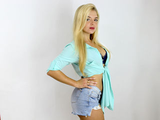 camgirl webcam sex picture BlondJulia