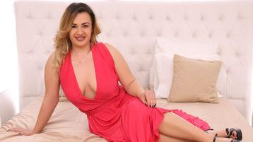 ClassyAurora | Jasmin