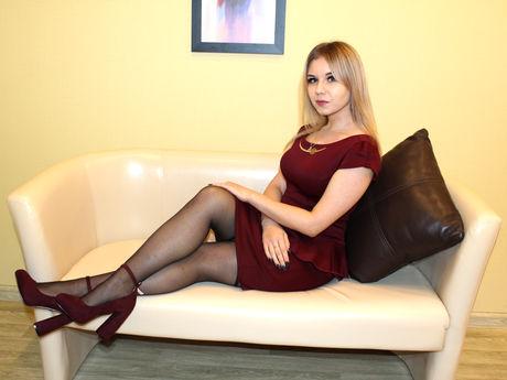 MelissaLu