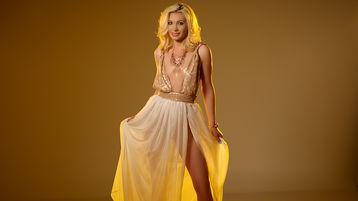 ElegantDelilah | Jasmin
