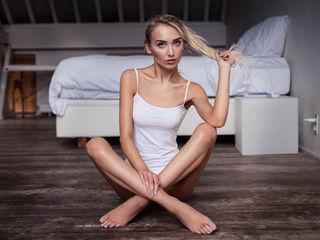 AngelAlyona