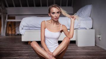 AngelAlyona | Jasmin