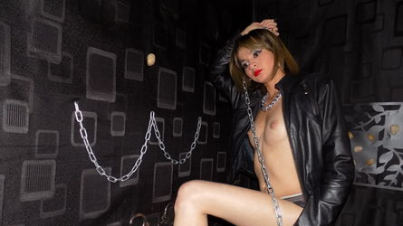 DollErotic4u | LiveJasmin