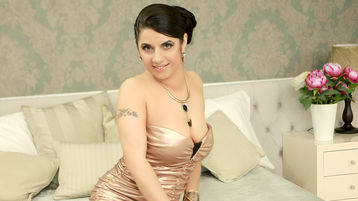 HotStephenie | Jasmin