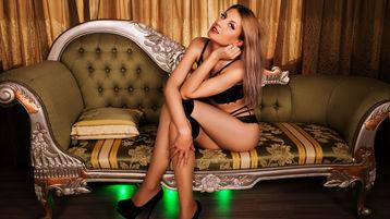 Araya | Jasmin
