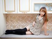 TinaLang - asiancamgirls.co.uk