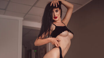 AmandaCream | Jasmin