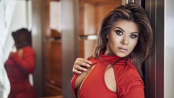 AmberShyne | Jasmin