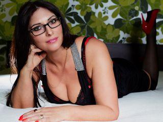 SophiaxLovely sex chat room